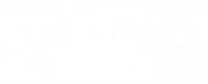 New Mexico Farm & Ranch Logo